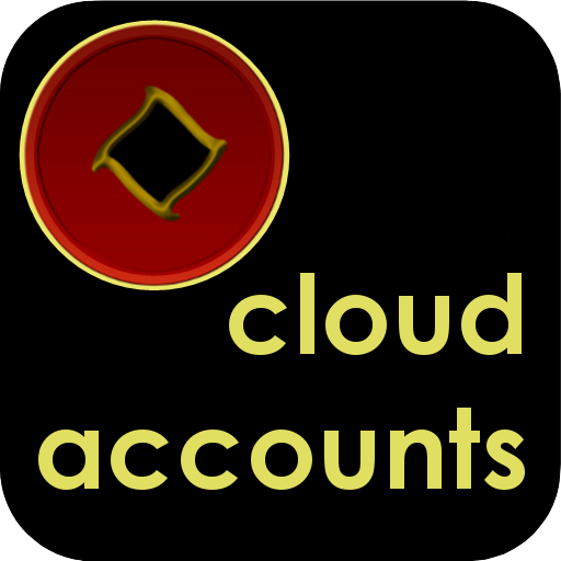 cloud accounting ebankbooks app
