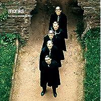Hamburg Recordings 1967 (Vinyl)