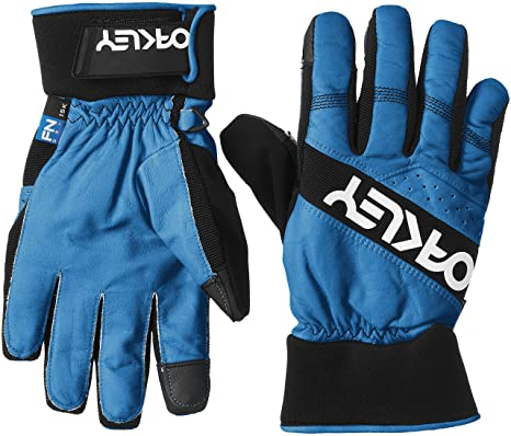 6904011b36 Amazon.com  Oakley Mens Factory Winter 2 Glove