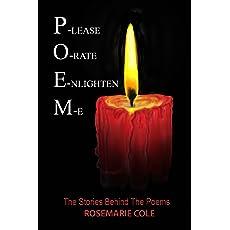Rosemarie Cole