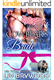 The Cowbear's Mail Order Bride (Curvy Bear Ranch Book 6)