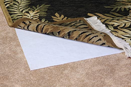 Best Of Under Table Carpet Protector