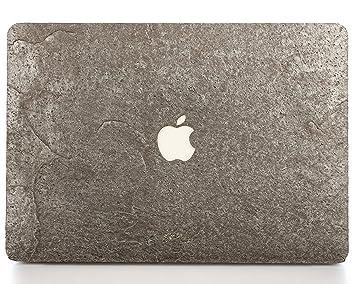 WOODWE - Funda para MacBook Pro 13