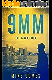 9 MM (The Falau Files Book 2) (English Edition)