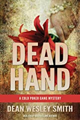 Dead Hand: A Cold Poker Gang Mystery Kindle Edition