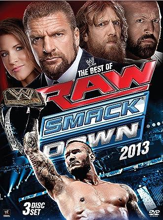 wwe wrestlers in movies