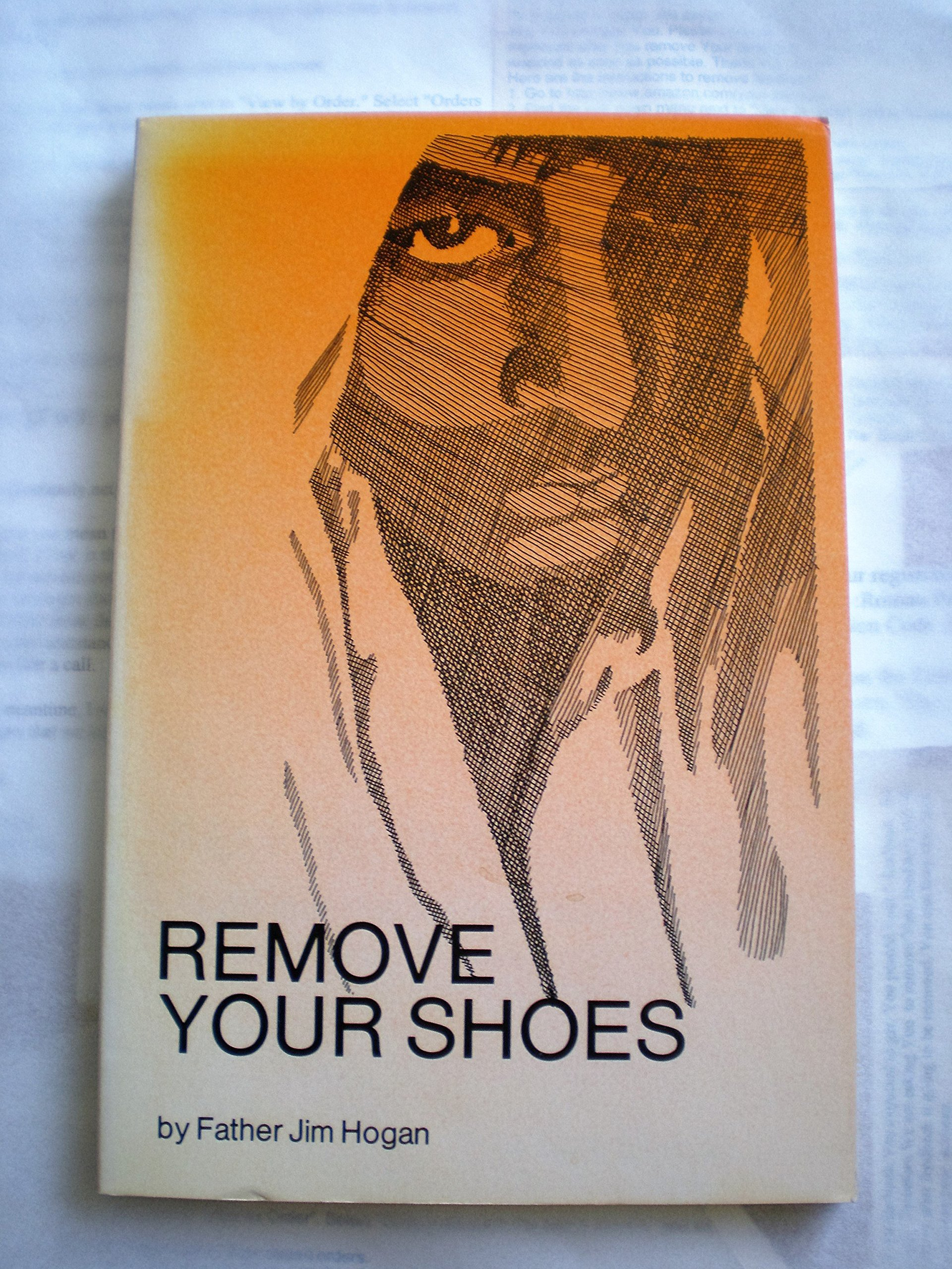 Watch Remove your shoes and your books video