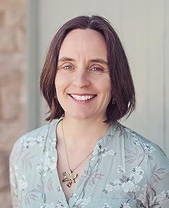Juliet Robertson