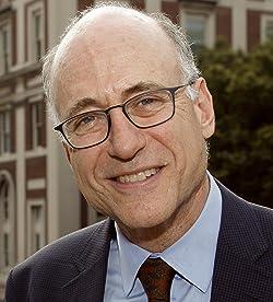 Donald P. Green