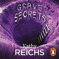 Grave Secrets: Temperance Brennan, Book 5