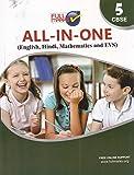 All-in-One (E+H+M+EVS) Class 5