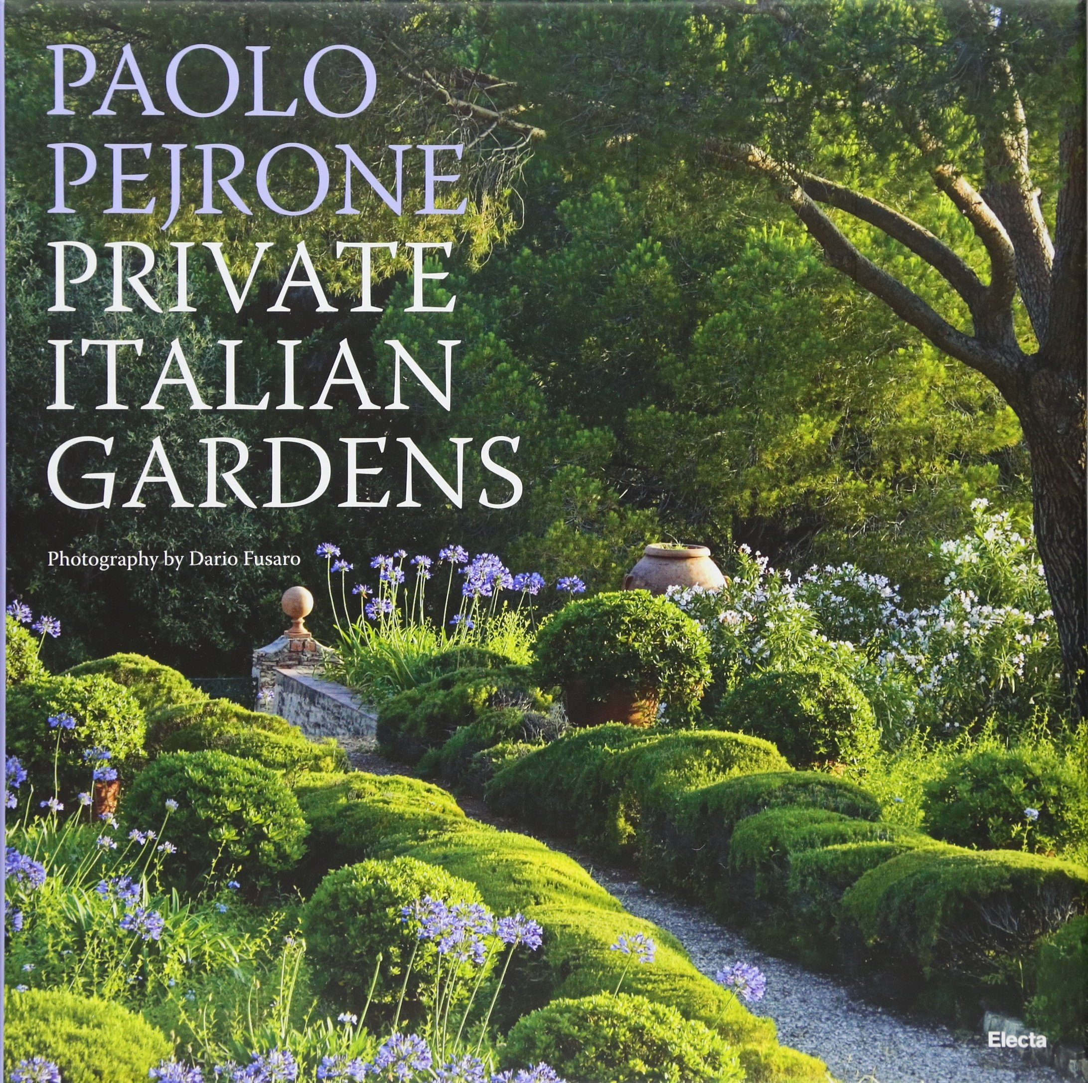 landscape gardening landscape design books