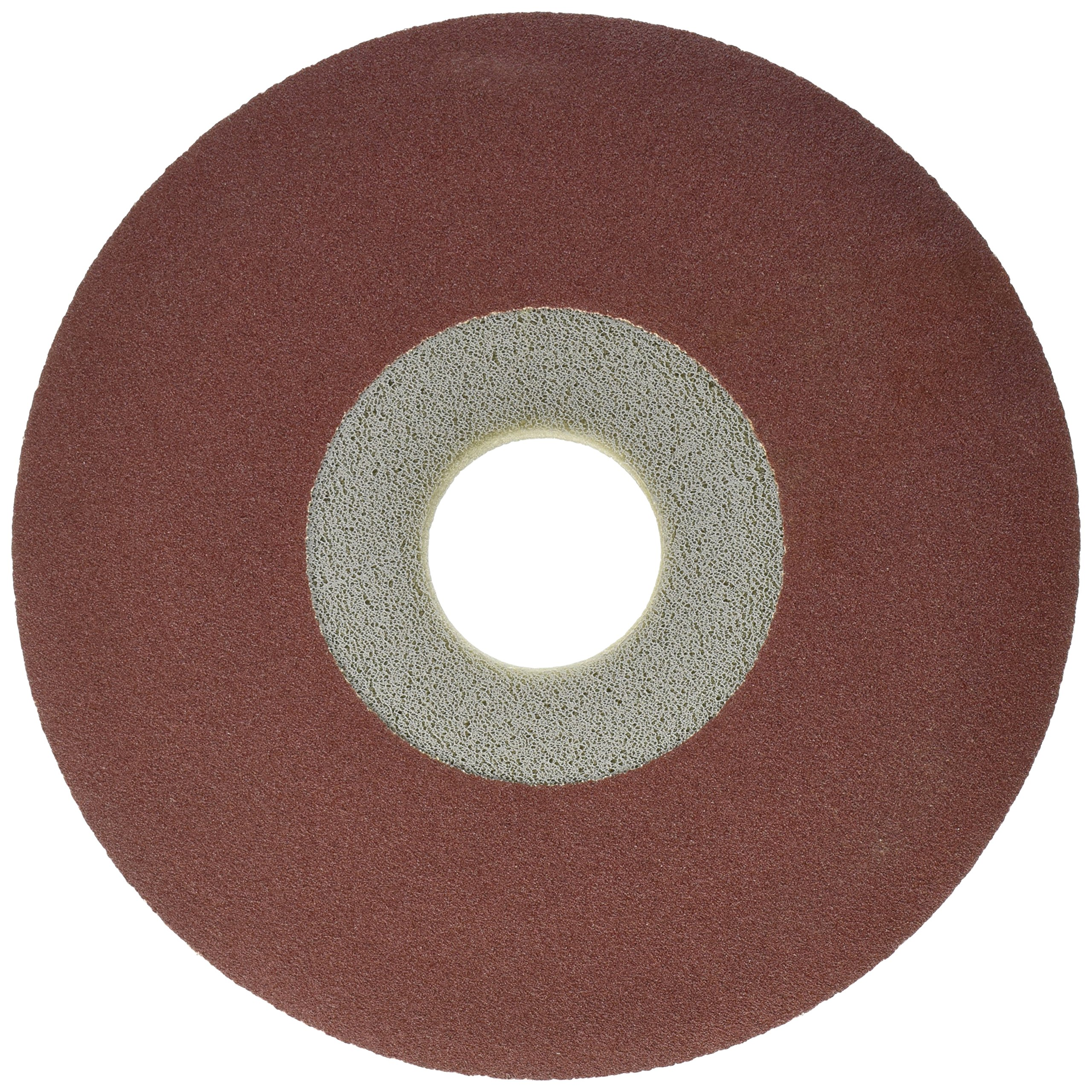 PORTER CABLE 77125 120 Grit Drywall Sanding Pads (5 Pack)