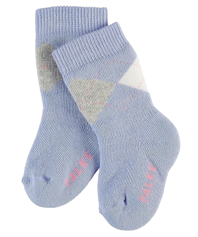 FALKE Unisex Baby Socken Argyle FALKE KGaA 10355_UB