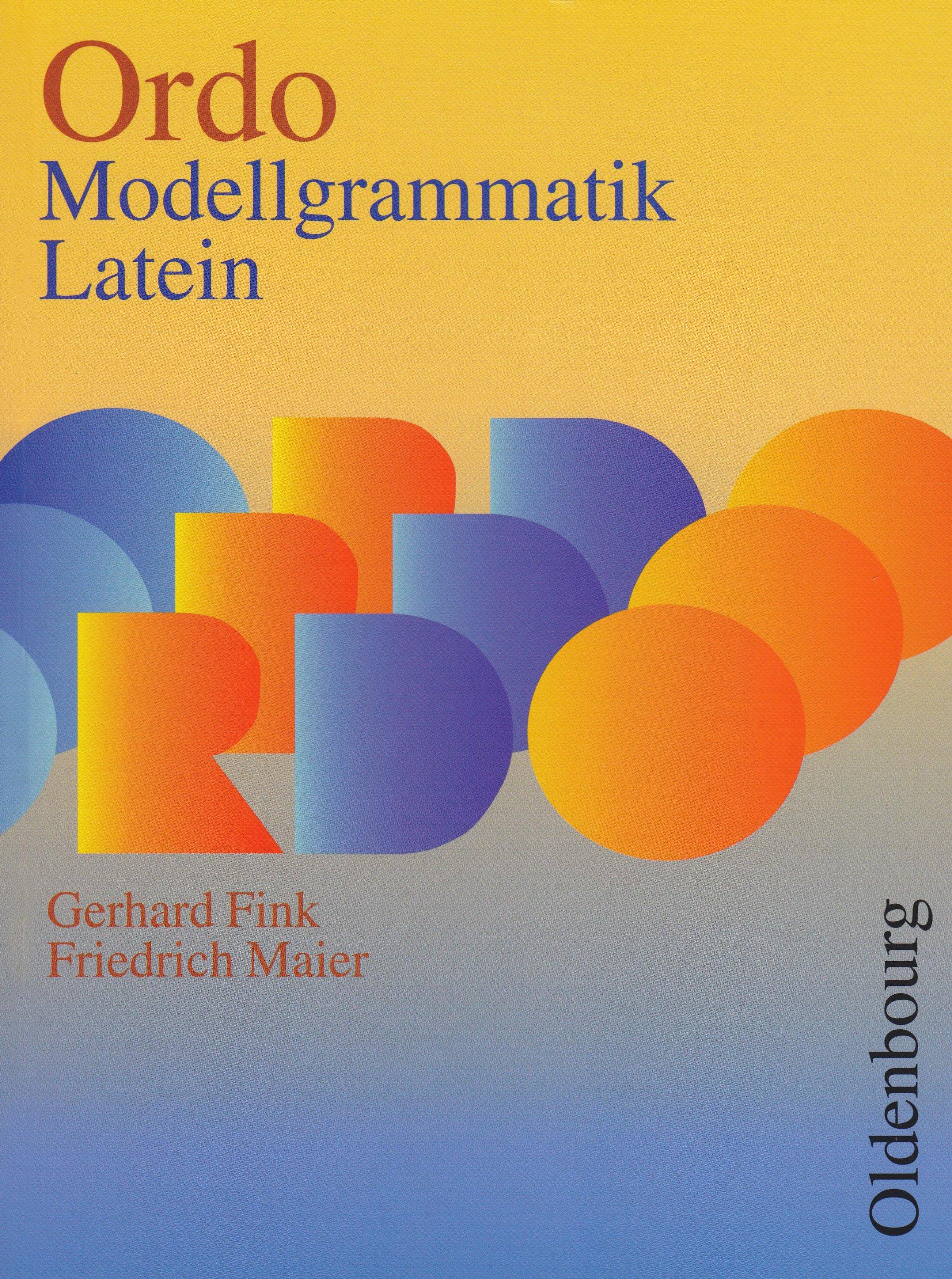 ordo-modellgrammatik-latein