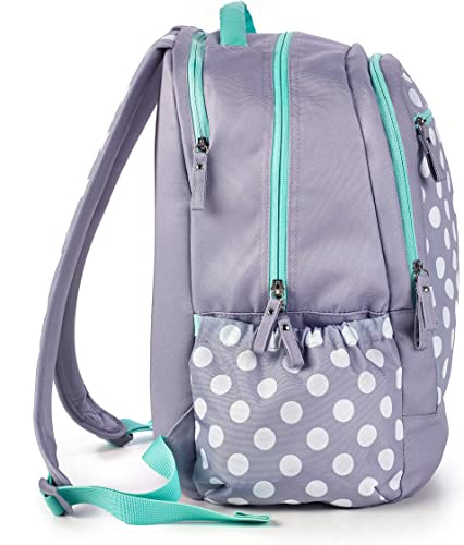 Studio C Backpack