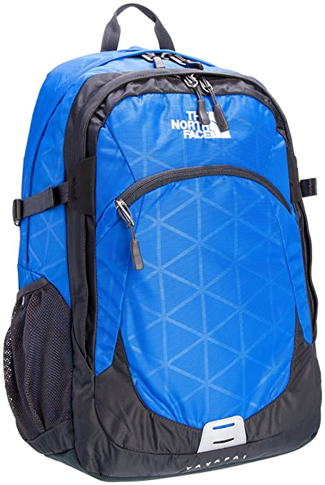 6086233c0 Amazon.com: The North Face Yavapai Style: A92Z-YL3 Size: OS: Sports ...
