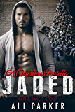 Jaded Christmas (Second Chance Romance Book 5)