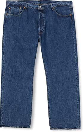 Levi's Big and Tall Jeans para Hombre