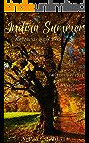 Indian Summer (Aspen Eyes Book 2)