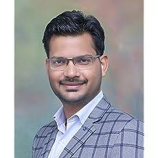 Dr. Vinay Bansal