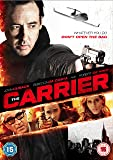 The Carrier [DVD]