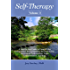Self-Therapy, Vol. 3: A Step-by-Step Guide to Using IFS for Eating Issues, Procrastination, the Inner Critic, Depression, Perfectionism, Anger, Communication, and More (Self-Therapy Series)