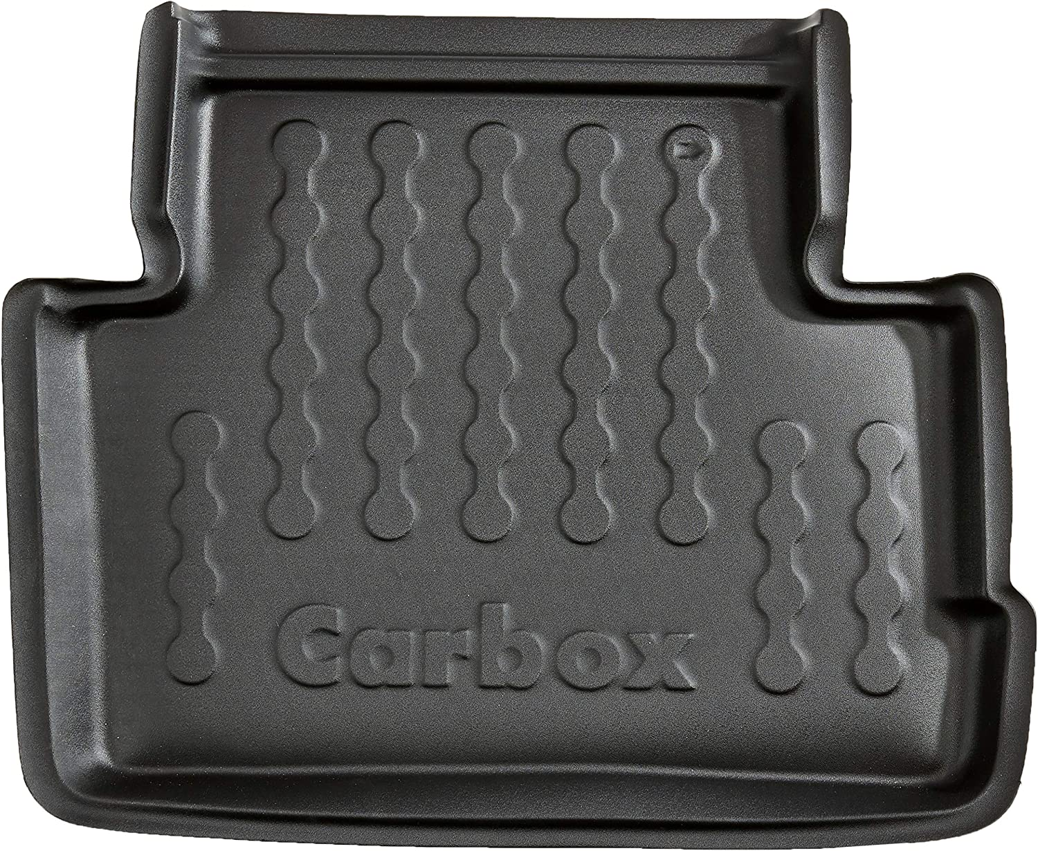 CARBOX 437112000 Boot Tray
