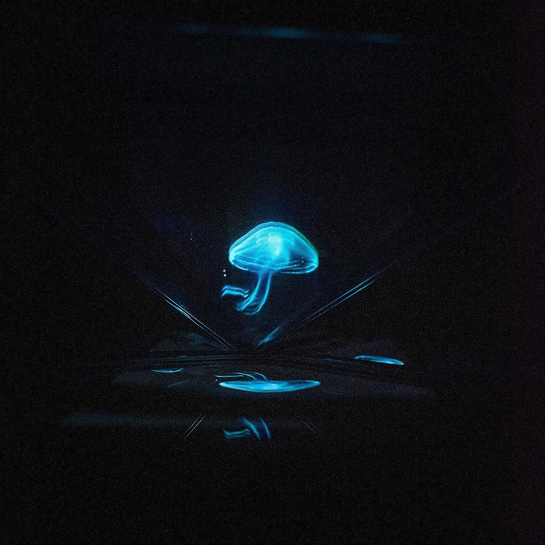 Amazon.com: Smartphone Holograma projectogram: Electronics