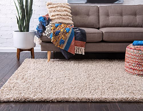 Best Carpet Brands