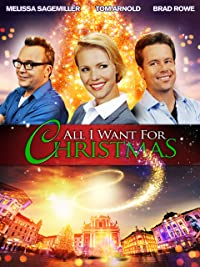 this title is currently unavailable - All I Want For Christmas Imdb