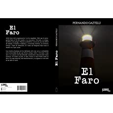 About Pernando Gaztelu