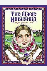 The Magic Babushka Paperback