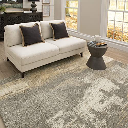 Mohawk Home Berkshire Area Rug