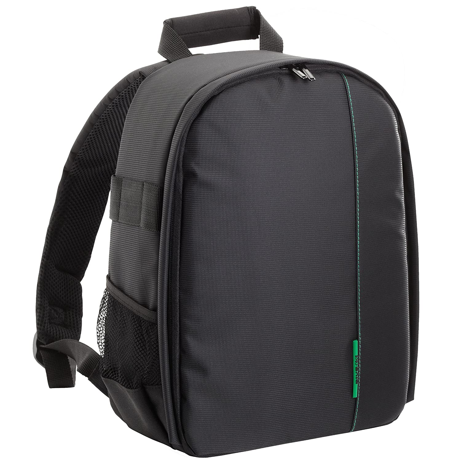 RivaCase 7460 Stylish Backpack