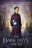 The Dark Days Deceit (A Lady Helen Novel)