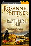 Rapture's Gold (English Edition)