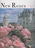 New Roses Special Edition for 2010