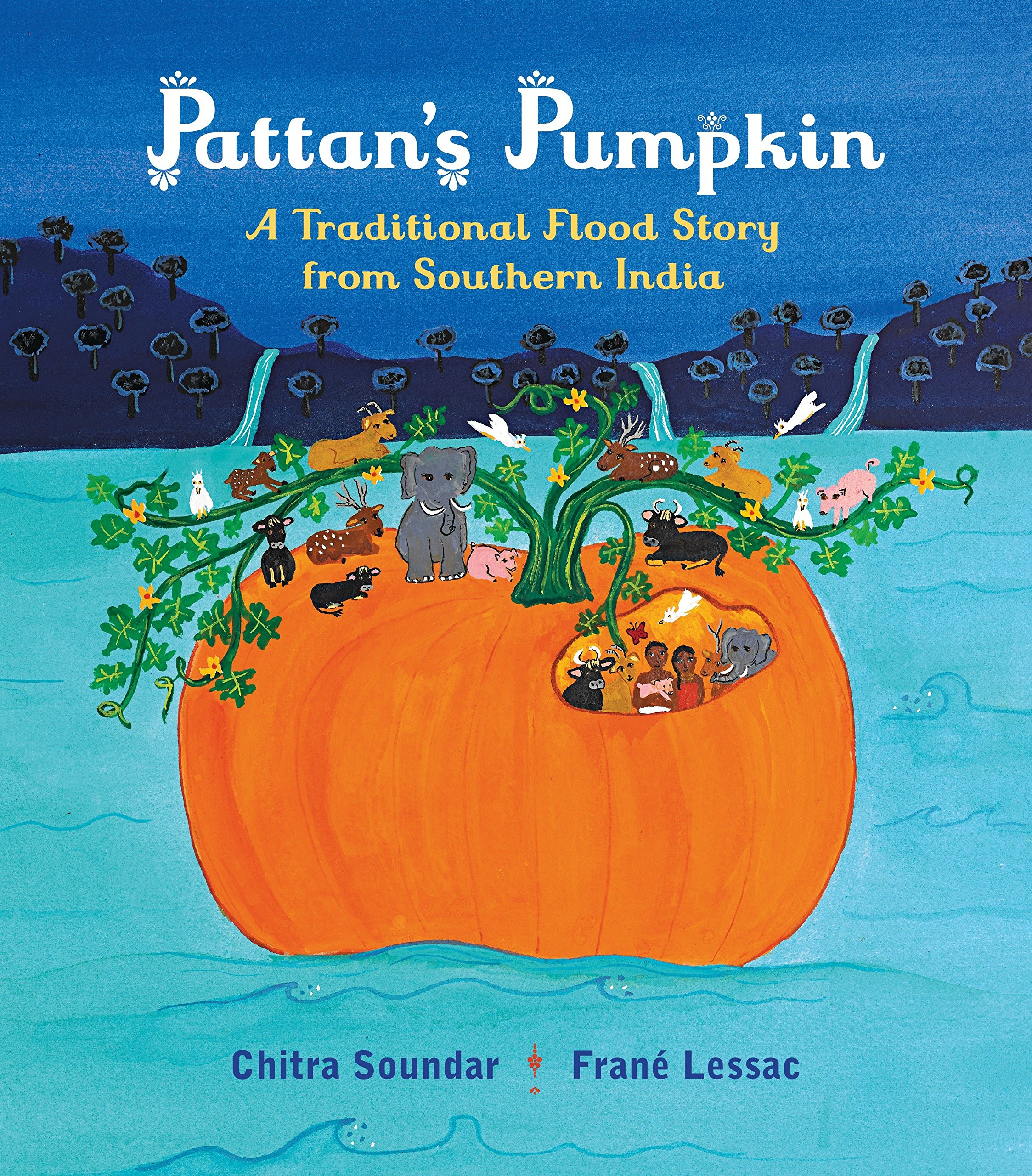 Image result for Pattan's Pumpkin