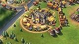 Sid Meier's Civilization VI - Poland Civilization & Scenario Pack (Mac) [Online Game Code]