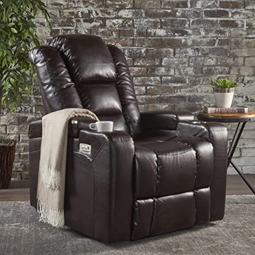 Christopher-Knight-Home-302046-Everette-Power-Motion-Recliner