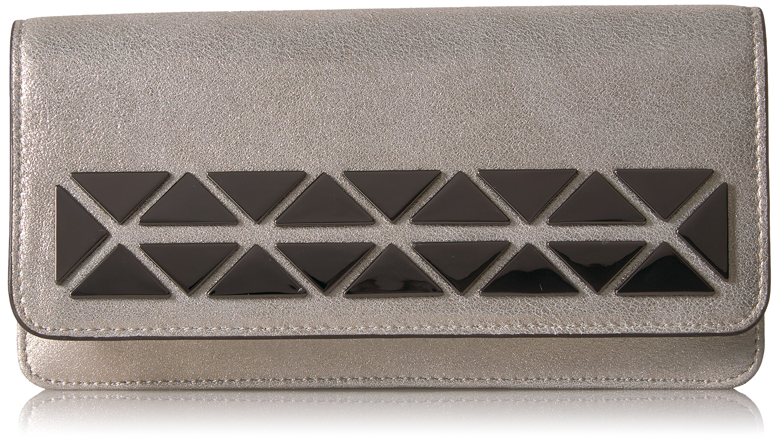 Vince Camuto Vince Camuto Fit Wallet Wallet