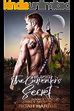 The Carpenter's Secret (Family Secrets Book 1)