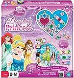 Disney Princess - Puzzle Princesas Disney (Esdevium WFI01087) (versión en inglés)