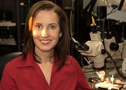 Susana Martinez-Conde