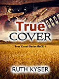 True Cover