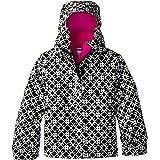 Columbia Sportswear Girl's Bugaboo Interchange Jacket
