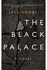 The Black Palace Kindle Edition