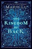 The Kingdom of Back (English Edition)