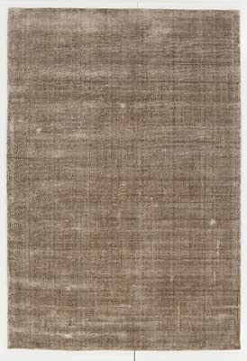 Chandra Rugs Sopris Area Rug, 108-Inch by 156-Inch, Brown